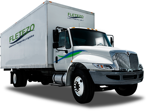 http://www.fletezo.mx/wp-content/uploads/2015/10/camion.png